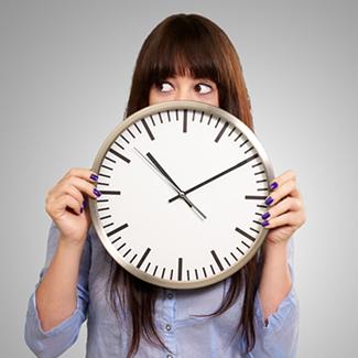time-img