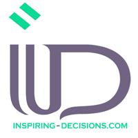 Inspiring Decisions